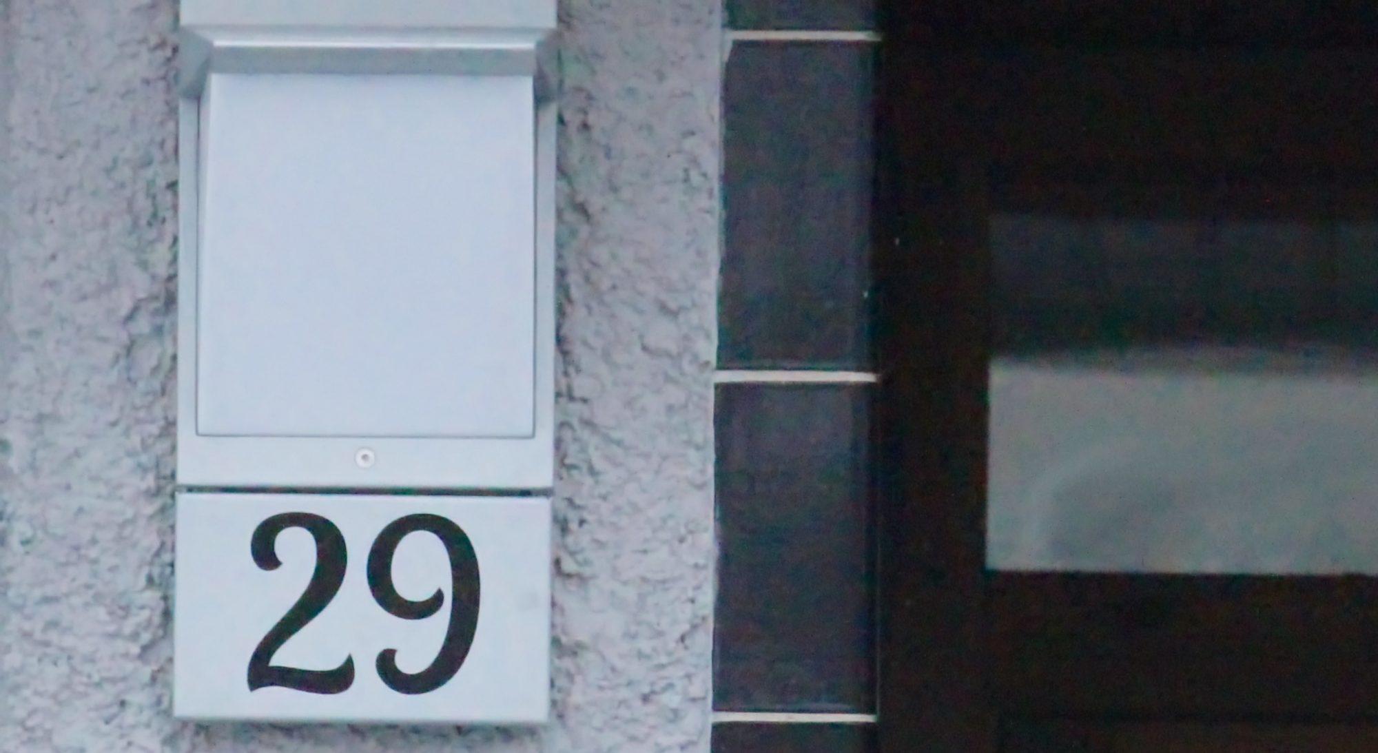BRF Björklången